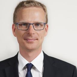 Björn Klusmann - BK - Wirtschaftsmediation und Beratung - Detmold