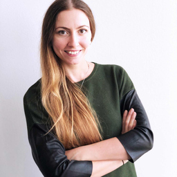 Claudia Riboldi - webnativ Online Marketing GmbH - Braunschweig