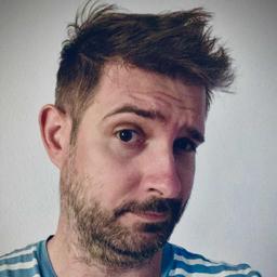 Stefan Deuerling's profile picture