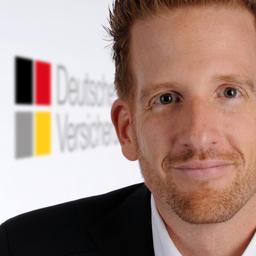 Dirk Becht - DIVM® Deutsche Immobilien Versicherungsmakler GmbH - Hannover