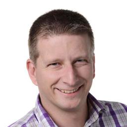 Reto Brügger's profile picture
