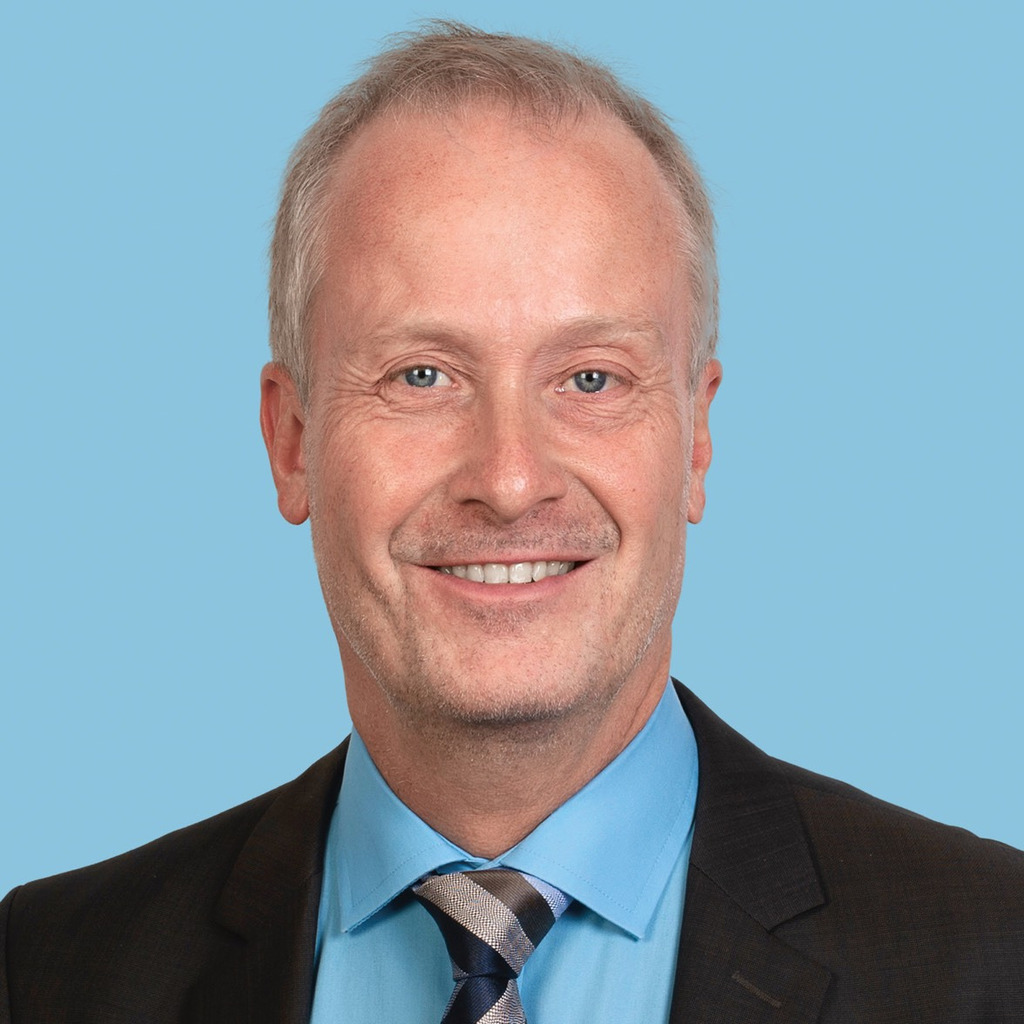 Andreas Greulich
