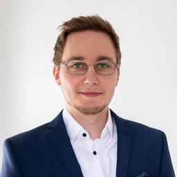 Tobias Scholz - Unify Communications and Collaboration GmbH & Co. KG - ATOS Company - Düsseldorf