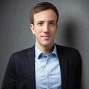 David Holzer - Ludwigsburg