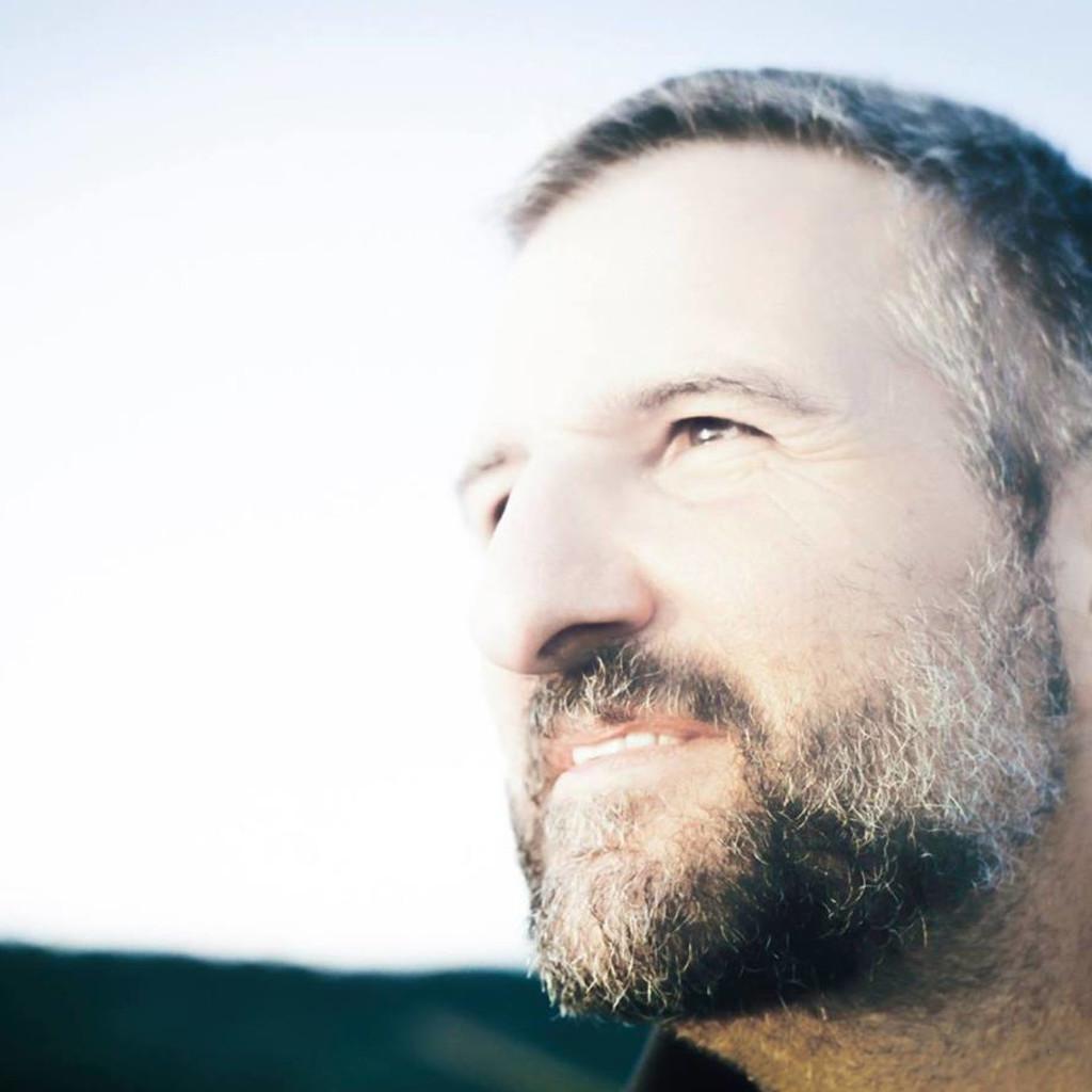 Rolf Ableiter - Geschäftsführer - augeohr audiovisual content ...