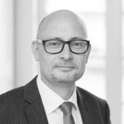 Dr. Christian Kister - Rechtsanwälte Klein & Collegen GbR - Mühlhausen