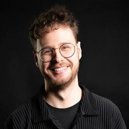 Elia Faber's profile picture