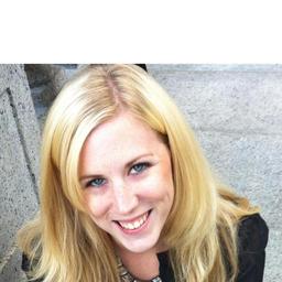 Julia Claßen's profile picture