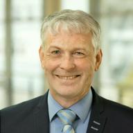 Prof. Dr. Holger Watter