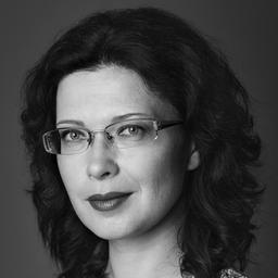 Cornelia Sandu's profile picture