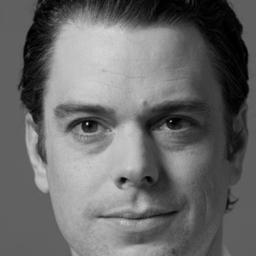 Hubertus Mitzlaff's profile picture