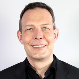 Dipl.-Ing. Andreas Lowinger - >> Projekte dürfen auch erfolgreich sein... << - Wörth am Rhein