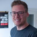 Sebastian Buck - Kiel