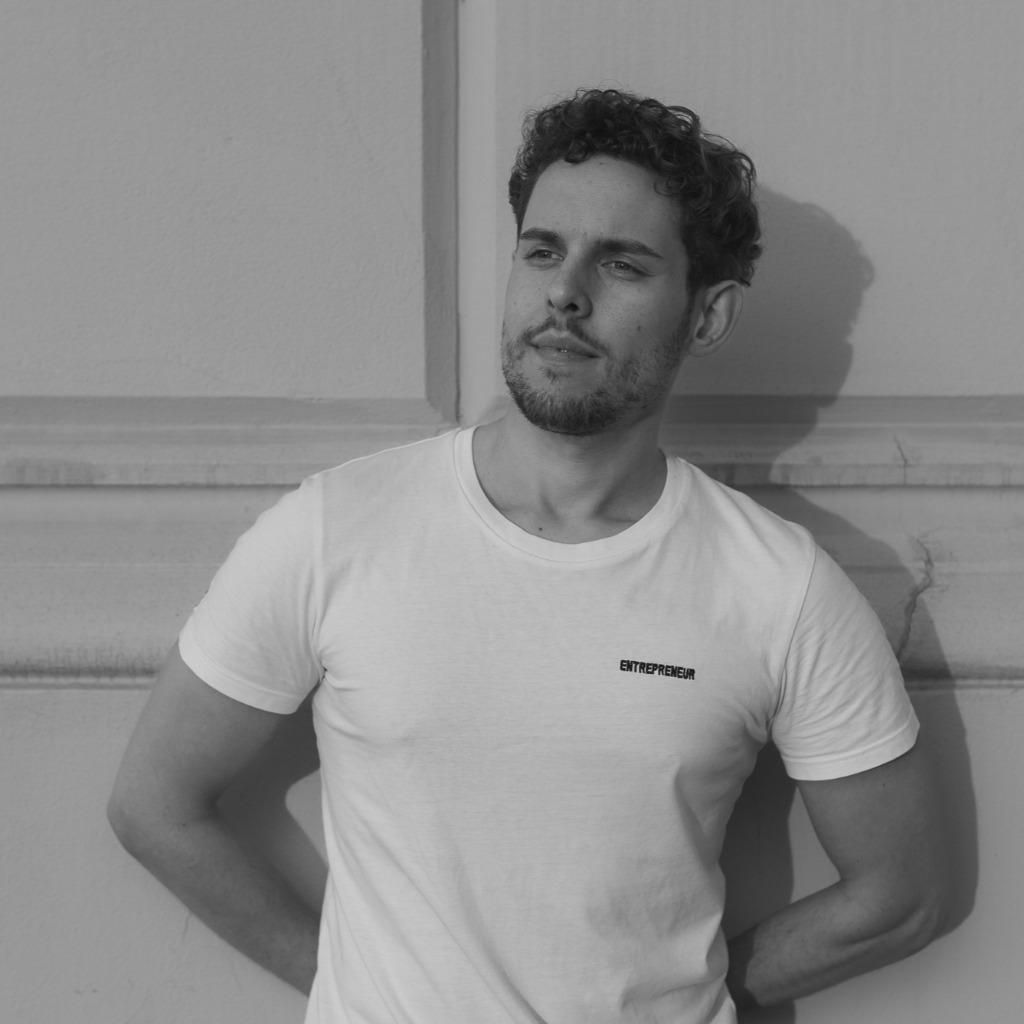 Daniel Sytek - Consultant - Sopra Steria Consulting   XING
