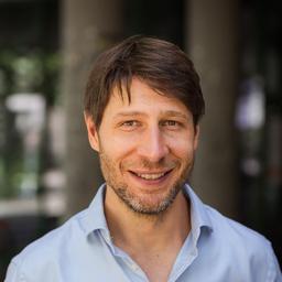 Dr. Florian Pressler - www.florian-pressler.de - Augsburg