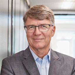 Thomas E. Wenzel - Zwilling Beauty Group GmbH - Frankfurt