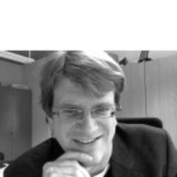 Christian Fandrych - Universität Leipzig - Leipzig