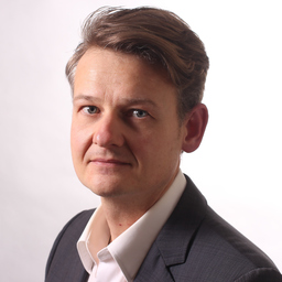 Harald Betz - betz.consulting - Eschenlohe
