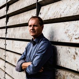 Thomas Schäfer's profile picture