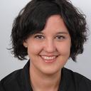 Sonja Schmidt - Berlin