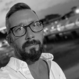 Harald Posset - Wer liefert was? GmbH - Wien