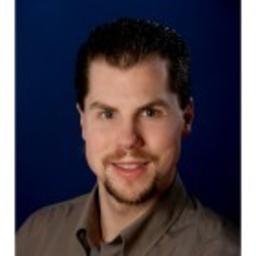 Stefan Billert's profile picture