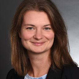 Dr. Antje Boldt's profile picture