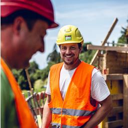 Dipl.-Ing. Tobias Fastner's profile picture