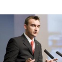 Dr. Uwe Zimmermann - Bayer MaterialScience AG - 51368 Leverkusen