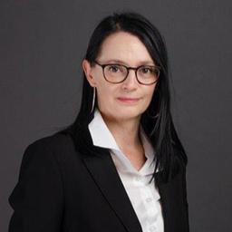 Sophie Baumgartner's profile picture