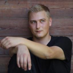 Alexander Dörfler's profile picture