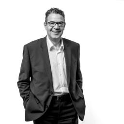 Jürgen Hatzipantelis - siticom GmbH - Weiterstadt