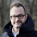 Christian Büttner - Berlin