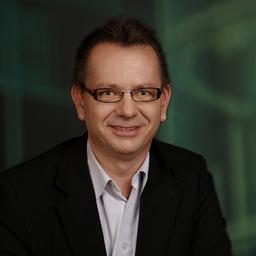 Erwin Weinberger