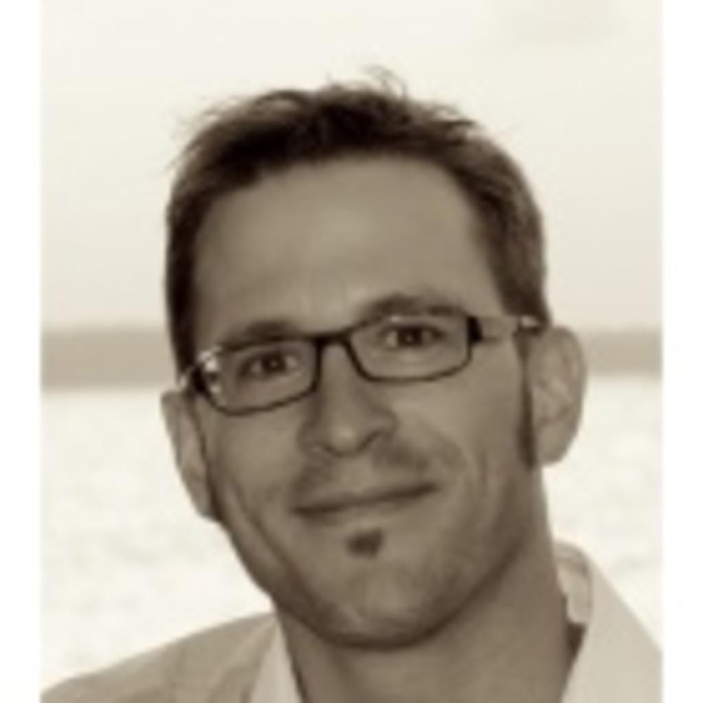 Wolfgang Sebastian Blaum's profile picture