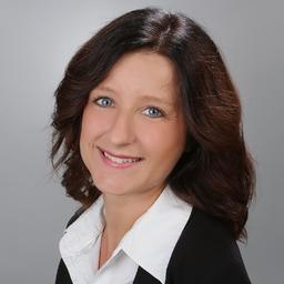 Carina Berger's profile picture