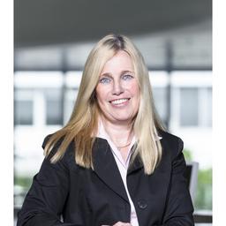 Susanne Greinert Gesch Ftsf Hrerin Personal Und Soziales
