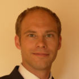 Markus Frieske - Projekt Manager Corporate IT Purchasing ...