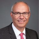 Thomas Schärer - Sigmaringen