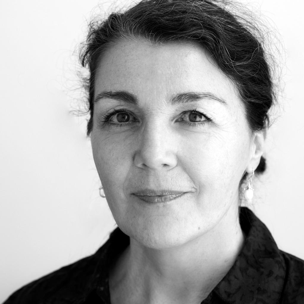 Maria Busik's profile picture