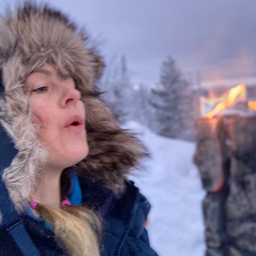 Juliane Fröbisch