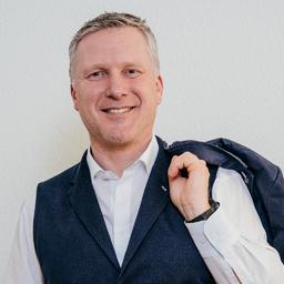 Thomas Homrighausen - CycloMedia Deutschland GmbH - Wetzlar