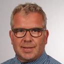 Dietmar Maier - Herrischried-Hornberg