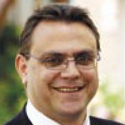 Dirk Meiner's profile picture