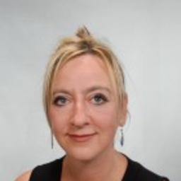 Sabine Quilitzsch