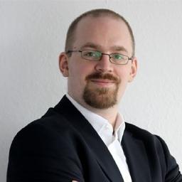 Stefan Lütkehölter's profile picture