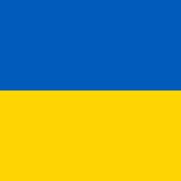 Kerstin Kühlborn