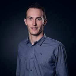 Ing. Matthias Kunze