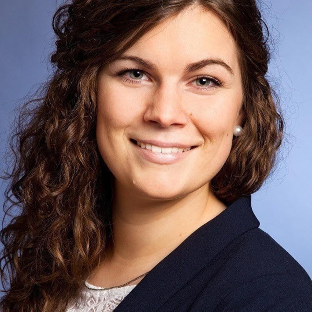 Stefanie Becker