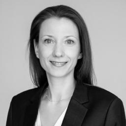 Ramona Göhre